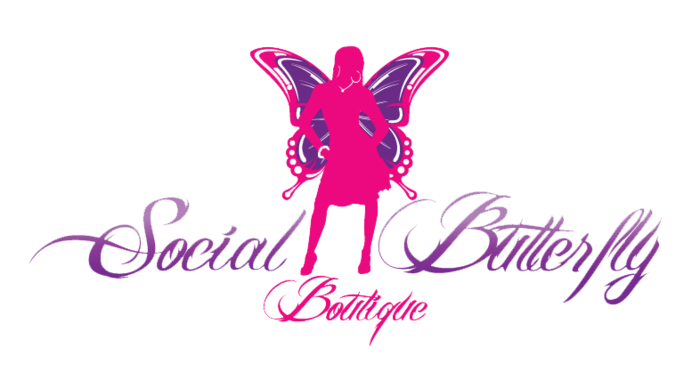 Social Butterfly Boutique