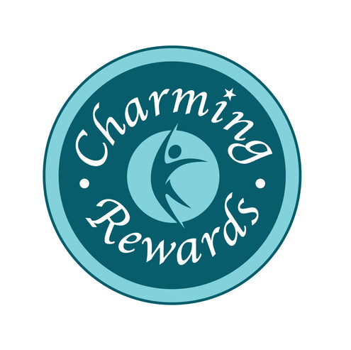 Charming Rewards