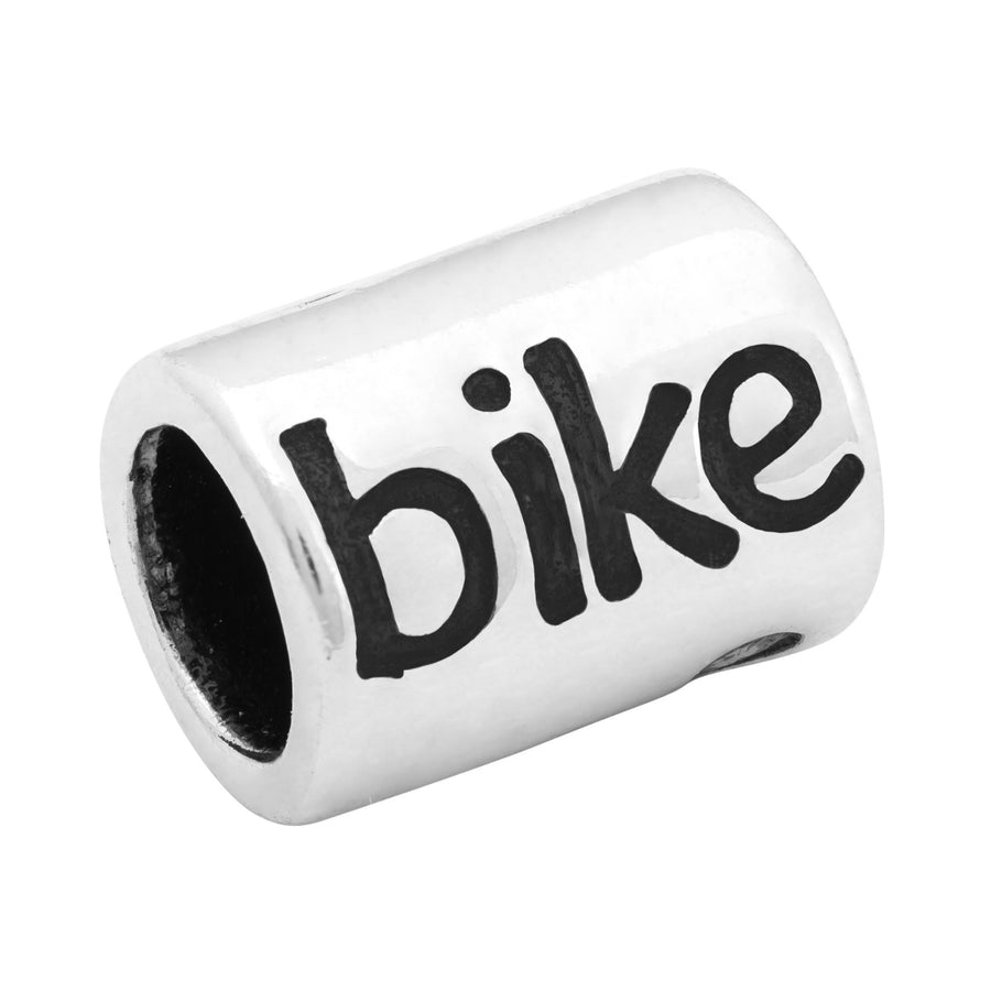 Bike / Cycle 50  Miles Charm