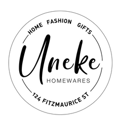Uneke Homewares