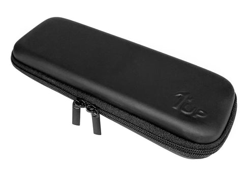 Pro Pit Iron Protective Travel Case - Eatons Rc