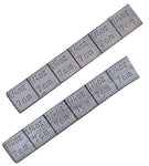 Chassis Lead Weights - Eatons Rc