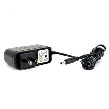 Wall Charger for Transmitter or Receiver, LifeP04