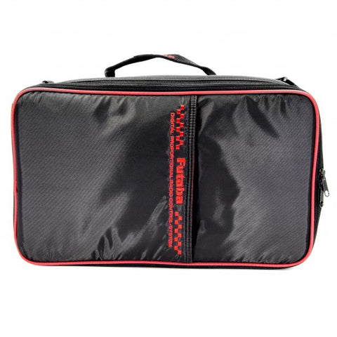 Soft Multi-Transmitter Bag (Surface)