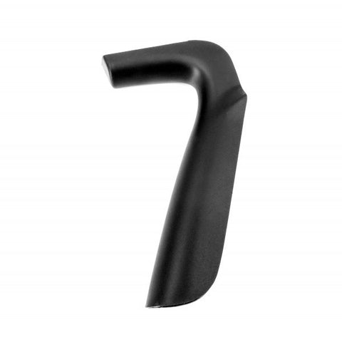 Rubber Grip Handle (Small) for 4PX or 7PX