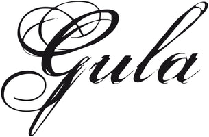 Gula - Brides, custom dresses, shoes and accessories