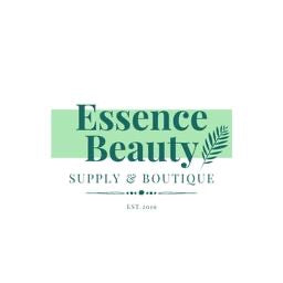 Essence Beauty Supply Pismo Beach