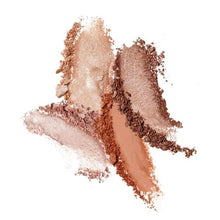 Load image into Gallery viewer, Jane Iredale Bronzer Peaches and Cream