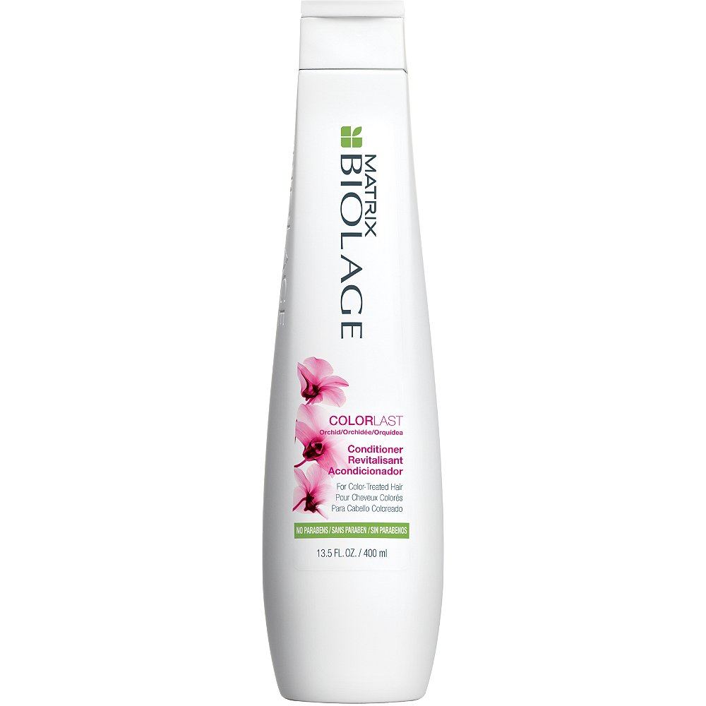 Biolage Color Last Cond. 13.5oz