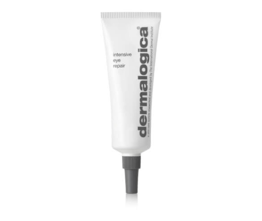 Dermalogica Intensive Eye Repair .5
