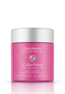 Color Proof Crazy Smooth Masque 16oz