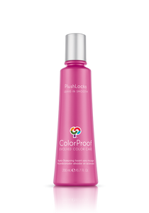 Color Proof Plush Locks 6oz