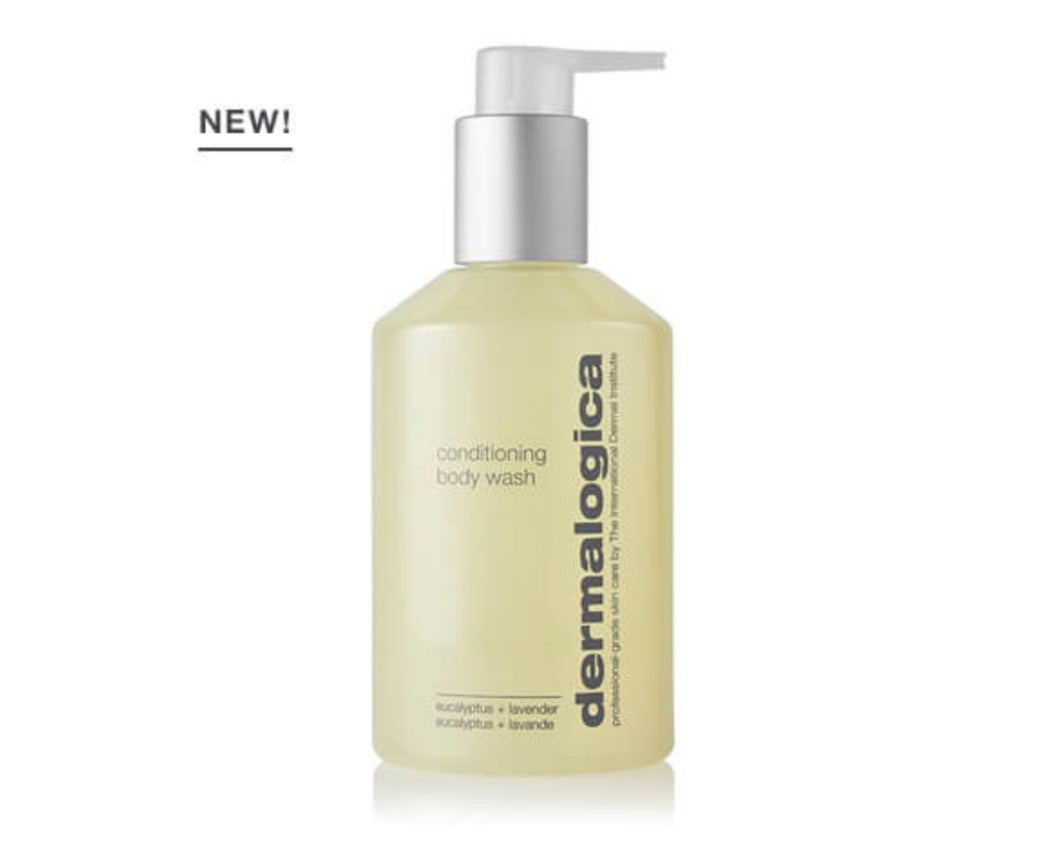 Dermalogica Body Wash 16oz