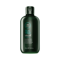 Paul Mitchell SystemsSpecial Shampoo