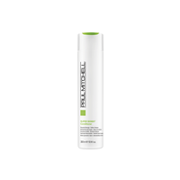 Paul Mitchell SystemsSmoothing Super Skinny Conditioner