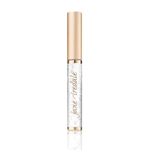 Jane Iredale Brow Gel Clear