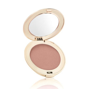 Jane Iredale Blush - Flawless