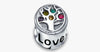 Love Charm - FREE SHIP DEALS