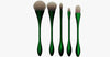 Hour Glass Brush Set - FREE SHIP DEALS