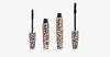 3D Fiber Lashes Transplanting Gel and Natural Fibers Mascara In Leopard Print - FREE SHIP DEALS