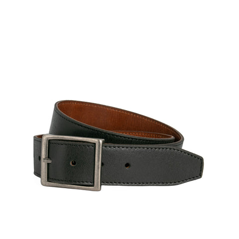 Two Face reversible belt