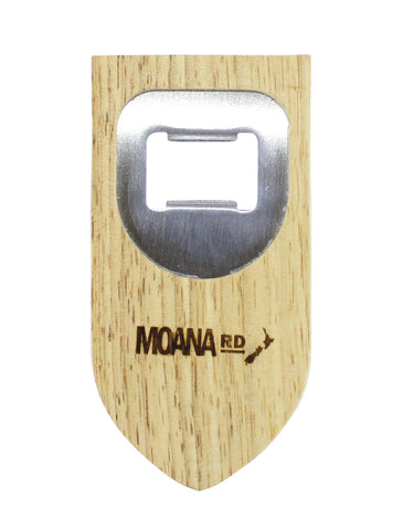 Moana Road - Bottle openers