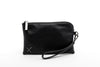 Home Lee Clutch - Black