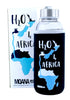 Moana Road - H2O 4 AFRICA Drink Bottle