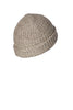 Mens Beanie - Austinville natural