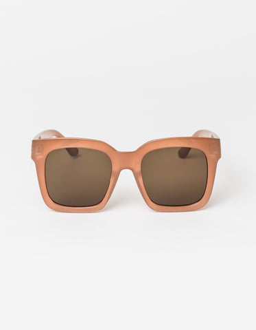 Stella and Gemma Sunglasses - SGEYE378 GWYNETH