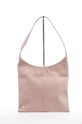 Home Lee Savage Bag - Blush