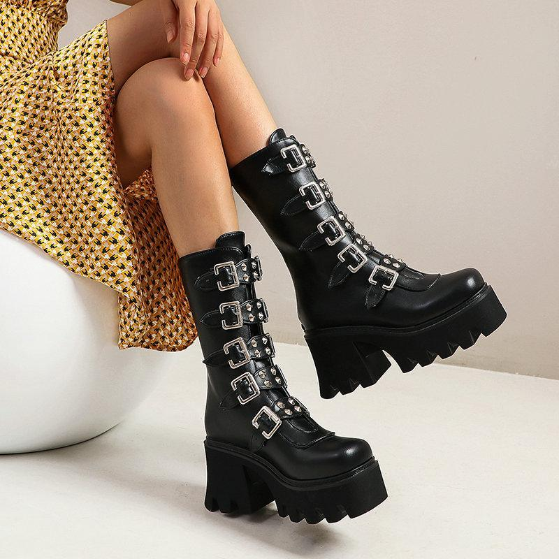 Bestkawaii-Belt-Buckle-Boots
