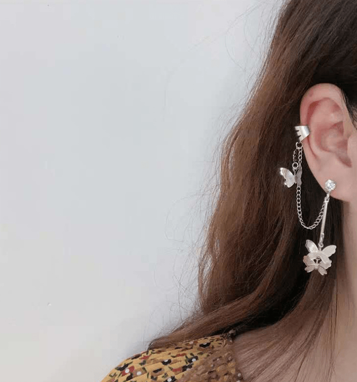 Bestkawaii-Butterfly-Earrings