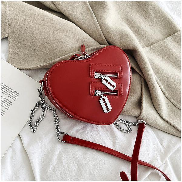 Bestkawaii-Heart-Shaped-Zipper-Bag