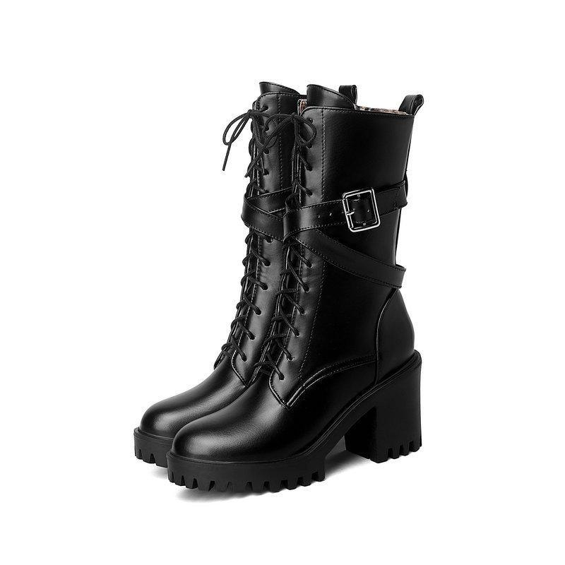 Bestkawaii-Lace-Up-British-Style-Martin-Boots