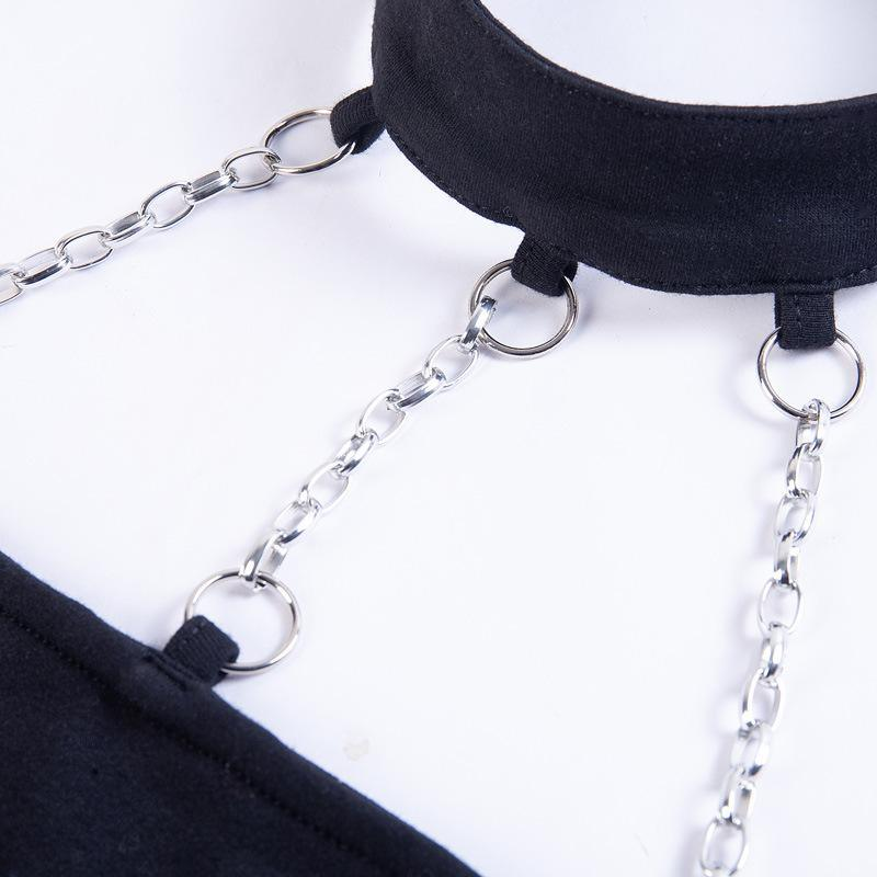 Bestkawaii-Sexy-Chained-Backless-Top