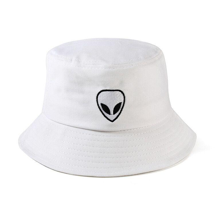Bestkawaii-Skeleton-Bucket-Hat