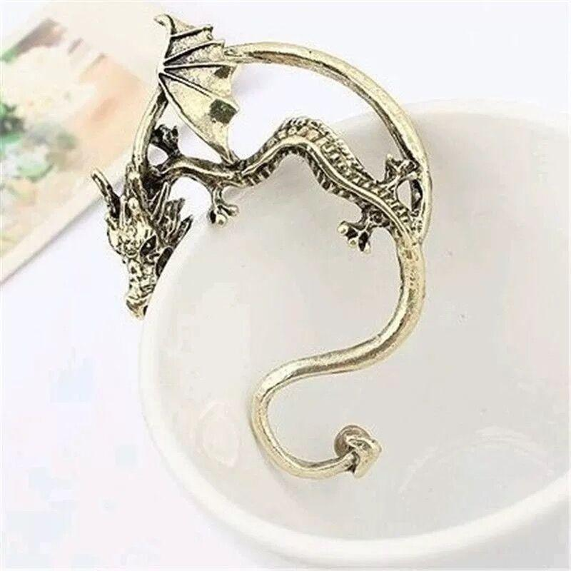 Bestkawaii-dragon-earrings