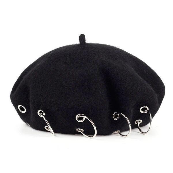 Bestkawaii-harajuku-o-ring-beret-hat