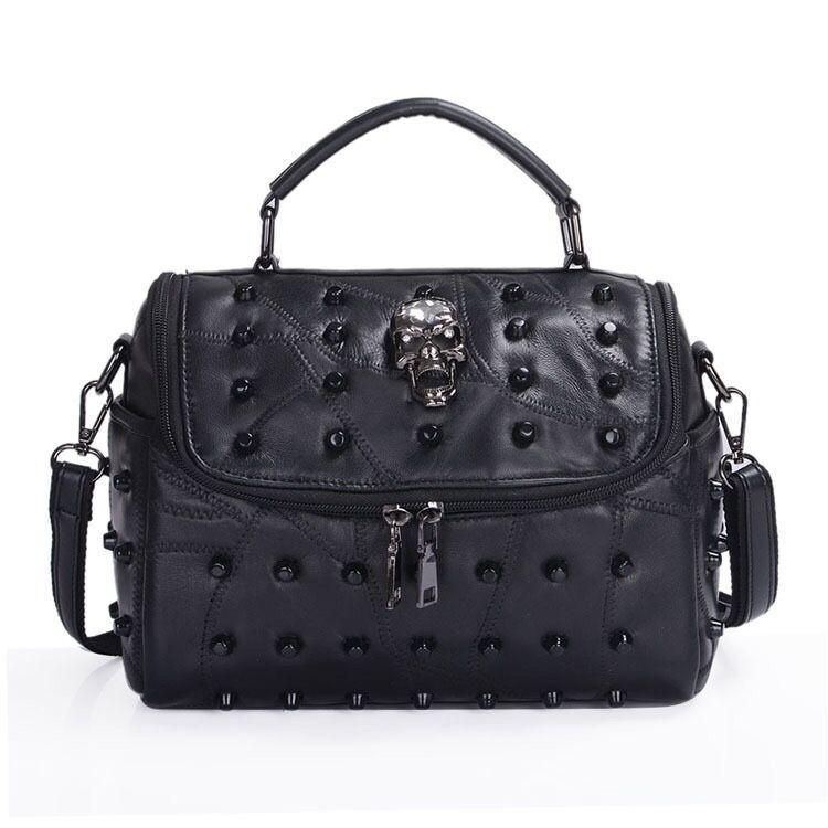 Bestkawaii-metal-corpse-handbag
