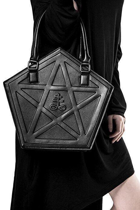Bestkawaii-punk-darkness-handbag
