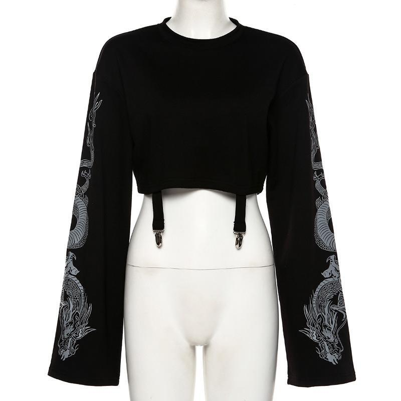bestkawaii-Long-Dragon-Sleeves-Top-gothic-punk-fashion-egirl-fashion