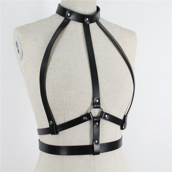 bestkawaii-bondage-jartiyer-harness-gothic-punk-fashion