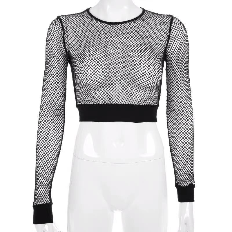 bestkawaii-cropped-mesh-top-gothic-punk-grunge-fashion-