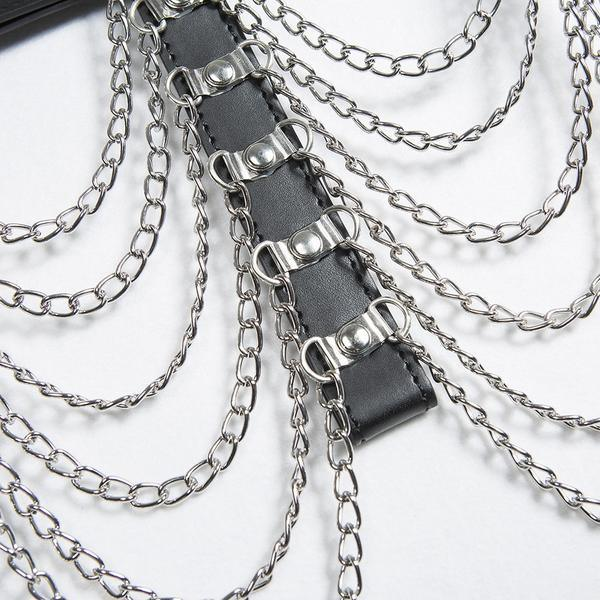 bestkawaii-hollow-out-chain-harness-gothic-punk-fashion-