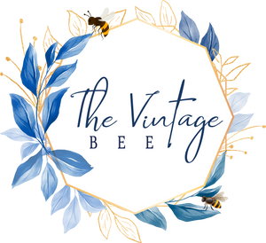 The Vintage Bee