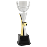Gold Star Cup - AwardsPlusGI