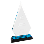 Arrow Point Impress - AwardsPlusGI