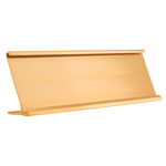 Desk Bracket for Name Plate - AwardsPlusGI