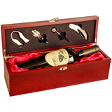 Wine Gift Box Set - AwardsPlusGI